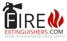 fireextinguishers.com